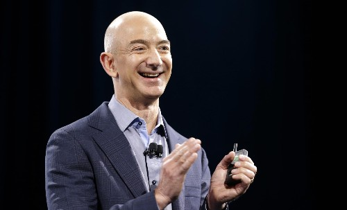 Amazon's new photo service is casually destroying Shutterfly