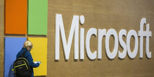 Microsoft wants to end the tyranny of lawyers billing by the hour