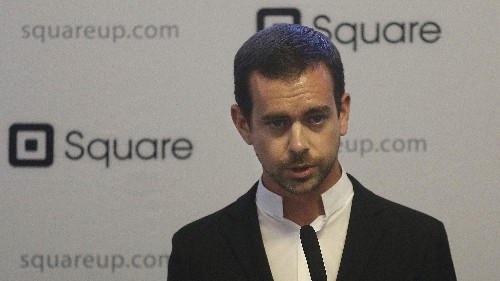 Jack Dorsey can rescue Twitter only by defying two basic tenets of how companies are run