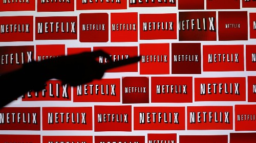 Netflix now accounts for 35% of bandwidth usage in the US and Canada