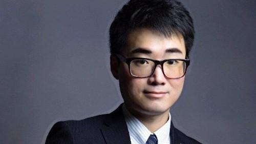 China detains Hong Konger working for UK consulate