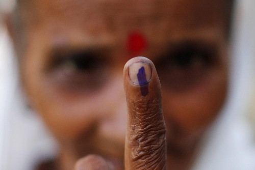 India election results will define the state of Hindu nationalism