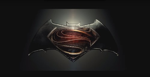 Watch how Batman's beef with Superman begins, in the new Batman v. Superman trailer