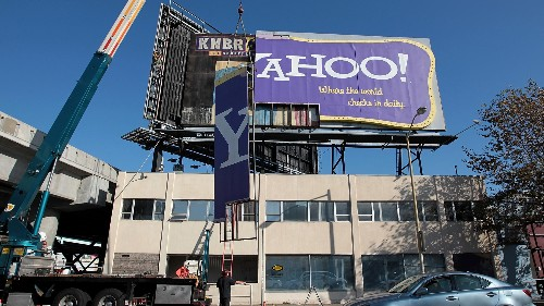 How Yahoo plans to make money on Tumblr: ads that don't feel like ads