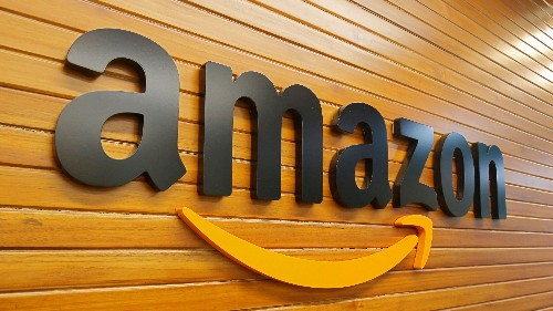 Amazon could start a new movie-theater revolution with Landmark Theatres