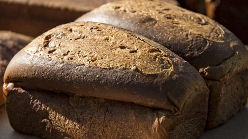Diets like Paleo and Whole30 are getting grains all wrong