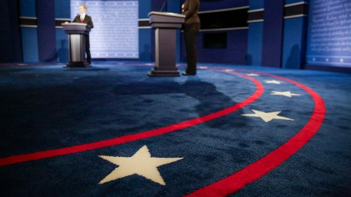 How to win a debate, according to Harvard's world-champion debate team