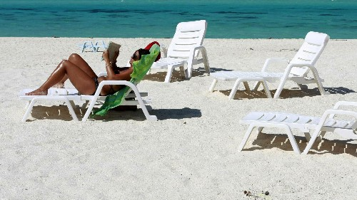The books that critics say you should read this summer