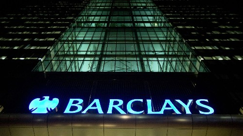 """Congratulations Barclays, your """"bad bank"""" is the biggest in the business"""