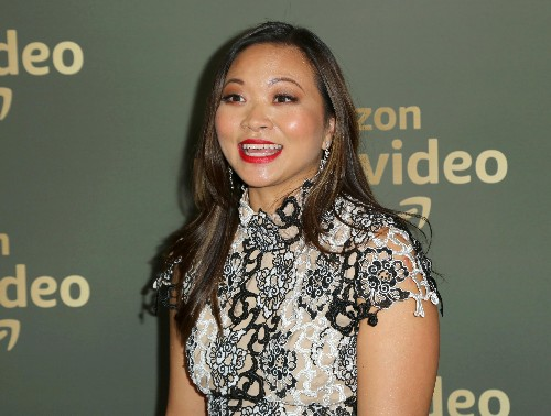 Crazy Rich Asians writer Adele Lim quits job due to pay disparity