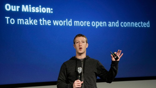 Can Mark Zuckerberg and his friends convince conservatives and labor unions to support immigration?