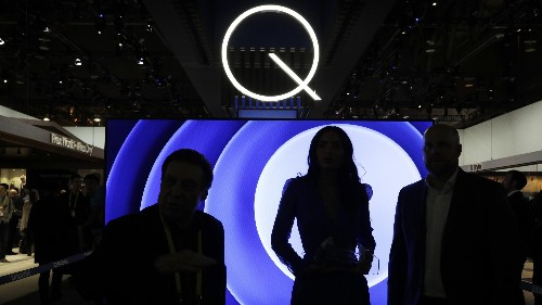 CES 2017: The best new technology products, according to Quartz