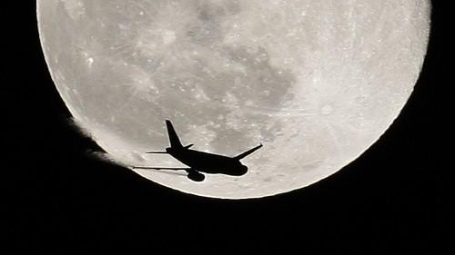Japan Airlines criminal complaint reveals air rage incident