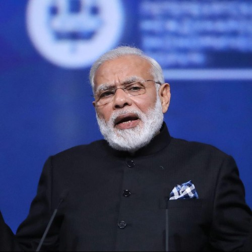 Kevin Rudd and Ajay Banda: Trump and Modi Washington summit: An opportunity in US-India relations