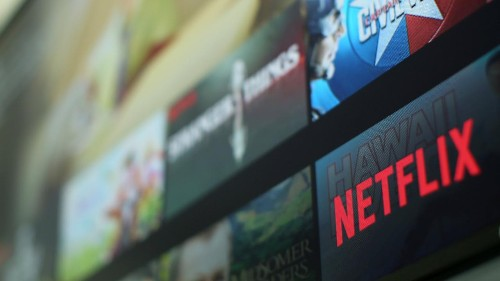 Netflix in Africa hiring content producer for Africa, Turkey, Middle East more Nollywood, Arab language shows