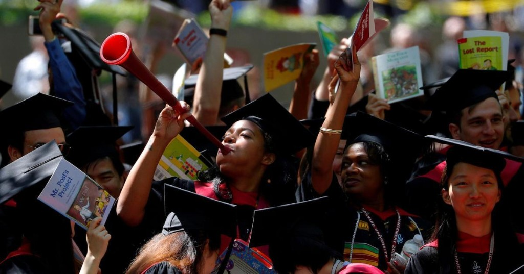 400 free Ivy League university courses you can take online in 2019