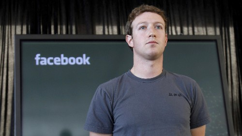 Facebook is unleashing its ads—and surveillance—onto the internet at large