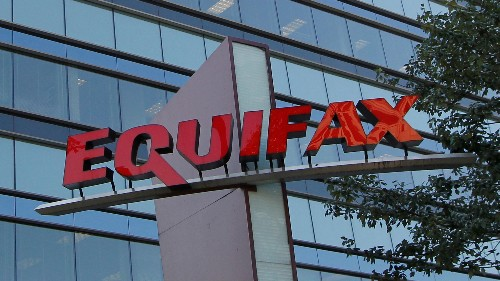 """The Equifax breach affecting nearly half of Americans was """"entirely preventable"""""""