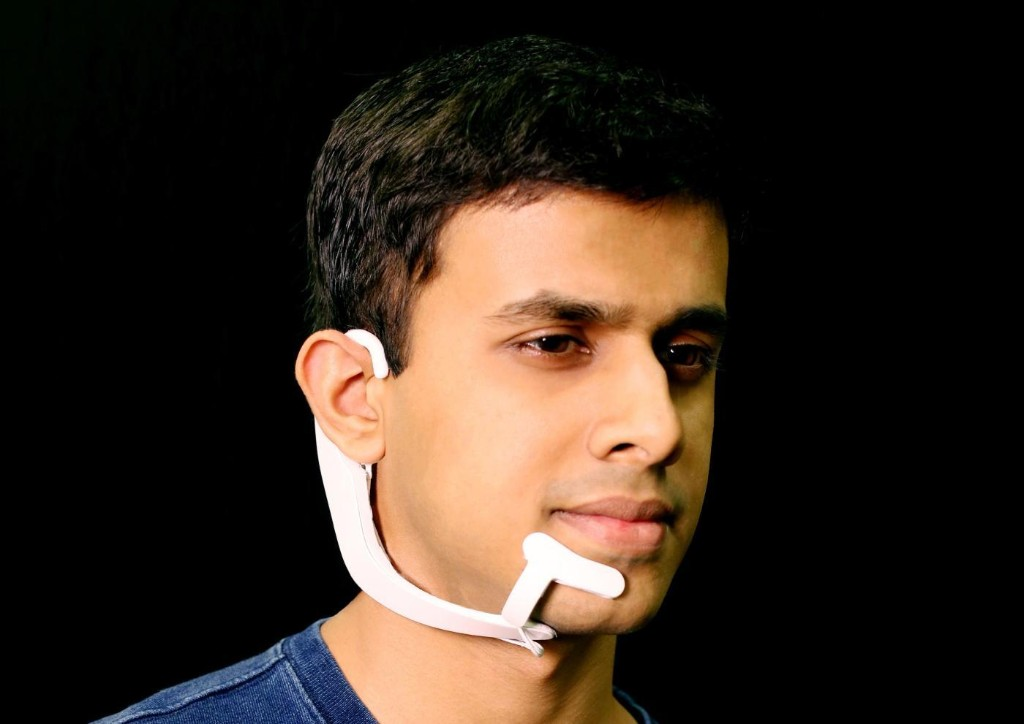 """15 questions about MIT's new """"mind-reading"""" device"""