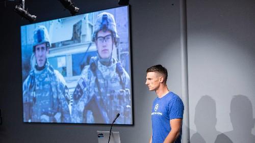 Tech non-profits are spreading like tech startups