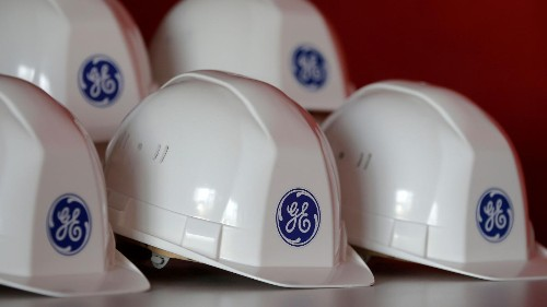 GE has a version of self-management that is much like Zappos' Holacracy–and it works