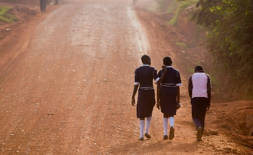 A Ugandan court has ordered the closure of over 60 schools backed by Mark Zuckerberg and Bill Gates