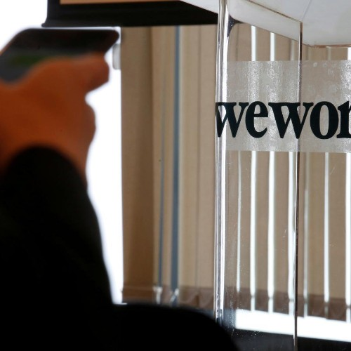 WeWork and Uber's losses may be subsidized by taxpayers