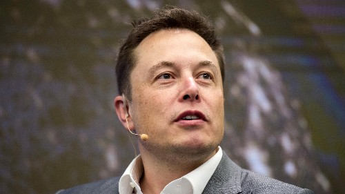 Elon Musk and other Silicon Valley luminaries have pledged $1 billion to keep robots from taking over
