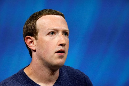 Oh look, another Facebook data leak!