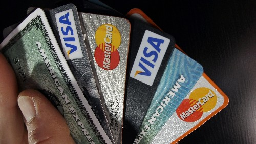 It will soon be free to freeze (and unfreeze) your US credit report