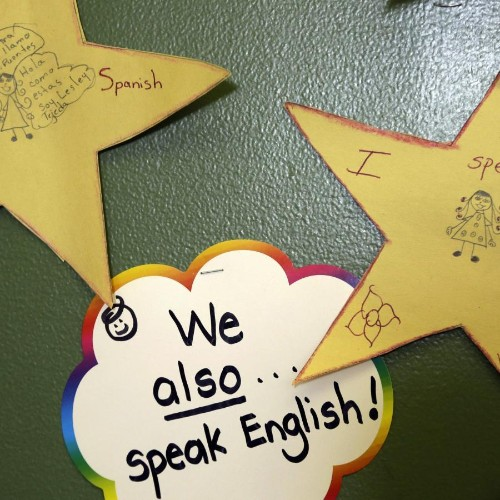 France, Spain, and Italy's English skills are on the decline