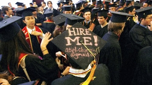 How community colleges will help fill one million jobs in the US