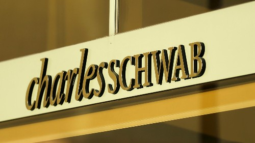 Charles Schwab's zero-fee commissions still have costs