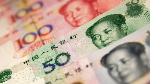 China's central bank could gain from a digital yuan, CBDC