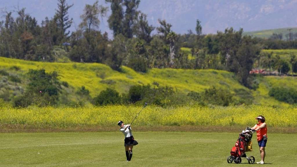The case for making golf courses public parks during coronavirus