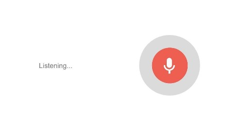 Google's been quietly recording your voice; here's how to listen to—and delete—the archive