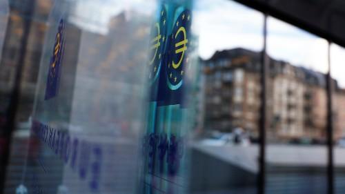 Goldman Sachs invested €25 million in German fintech Raisin