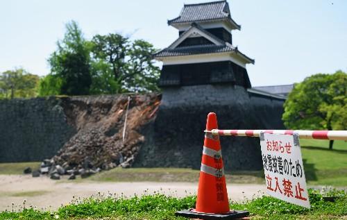 "How yasashii nihongo or ""easy Japanese"" keeps foreigners safe"
