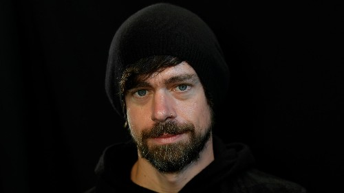 Jack Dorsey on bitcoin, Facebook's crypto, and the end of cash