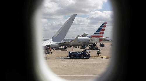 All the US airlines that refused to fly separated immigrant children—and the ones that did not