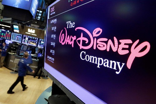 Disney to crackdown on password sharing