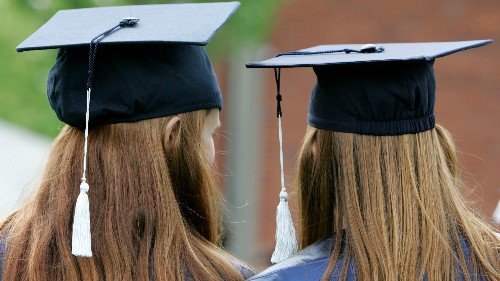 There's an awful cost to getting a PhD that no one talks about