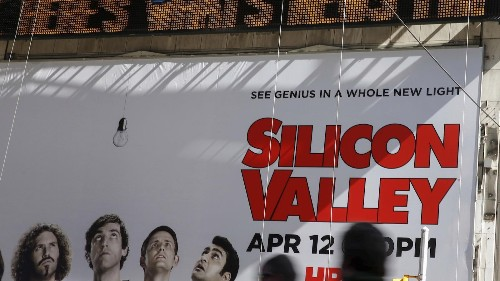 """""""I got scammed"""": A tech worker's awful story shows the gap between idealism and reality in Silicon Valley"""