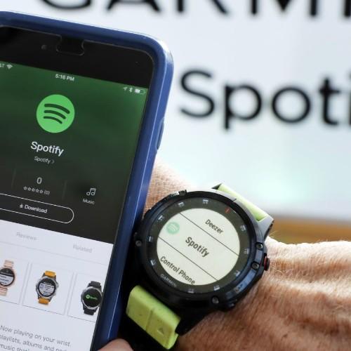 Is Spotify making songs shorter?