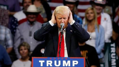 All the ways psychological prejudices help Donald Trump but hurt Hillary Clinton