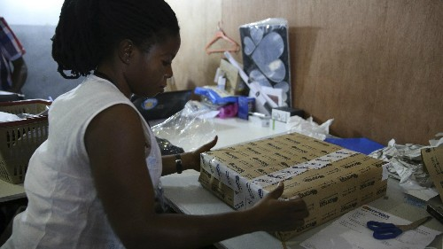 A merger of two Nigerian e-commerce players is the latest bid to win Africa's largest market