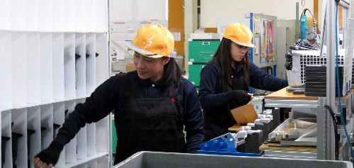 Japan's immigration reforms still treat foreign workers as nothing more than cheap labor