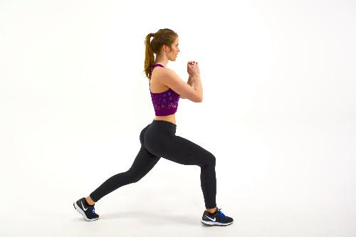 The complete guide to working out using only free online videos