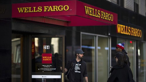 Some of the people who hate America's Big Banks the most work in them every day