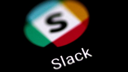Slack is slated for success—but here's why you should keep asking questions